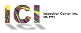 Inspection Center, Inc