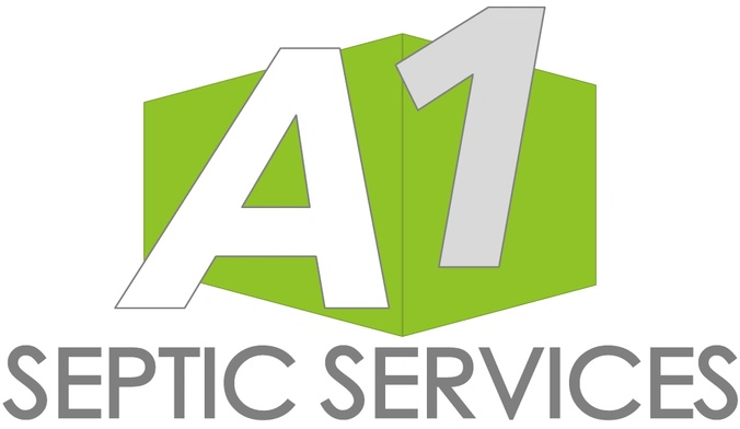A1 Septic Services