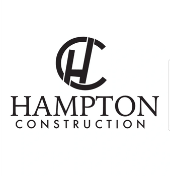 Hampton Construction