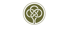 Paulen Law - A Community Law Firm