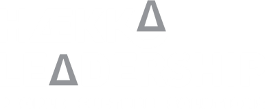 Haekka Leadership