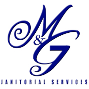M & G Janitorial Services