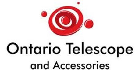 Ontario Telescope and Accessories sells Starfield products