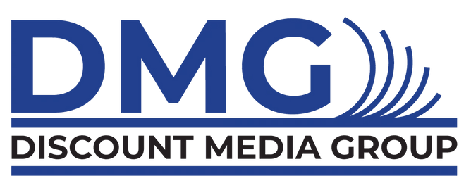 Discount Media Group
