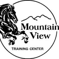 Mountain View Training Center