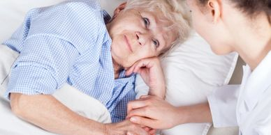 home care windsor ontario, home care london ontario, respite care london ON, respite care windsor ON