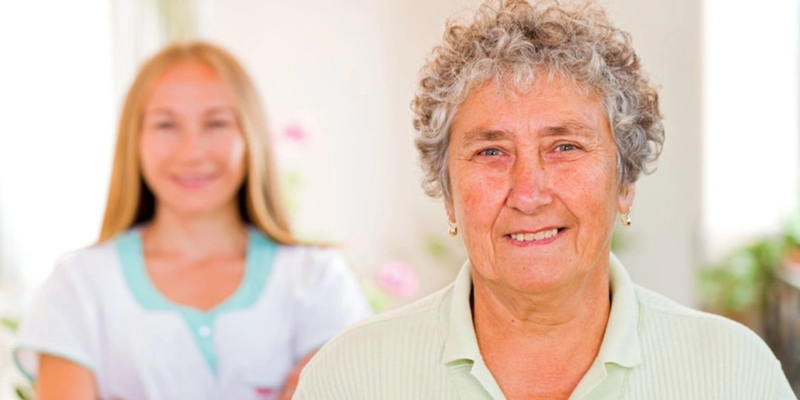 Home care windsor Ontario, Home Care London ontario, senior care london ontario, respite care iAID