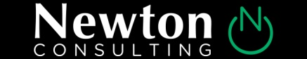 Newton Consulting