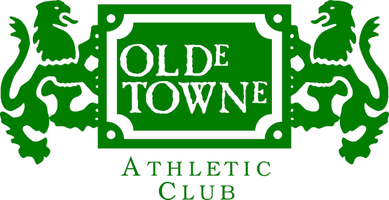 Olde Towne Athletic Club