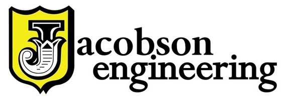 Jacobson Engineering, LLC