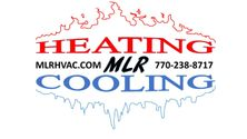 MLR Heating and Cooling