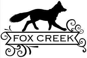 Foxcreek Lodge