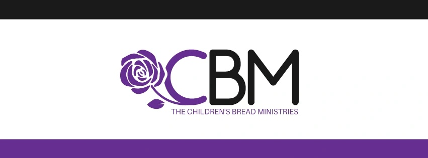 The Children's Bread Ministries