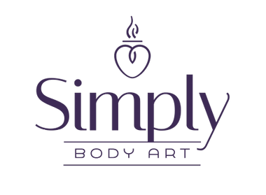 Simply Body Art