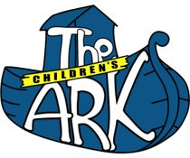The Children's Ark