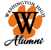 Washington High School Alumni Foundation