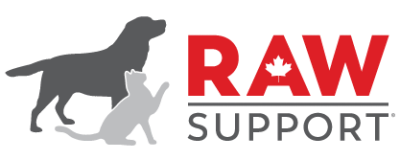 Raw Support
