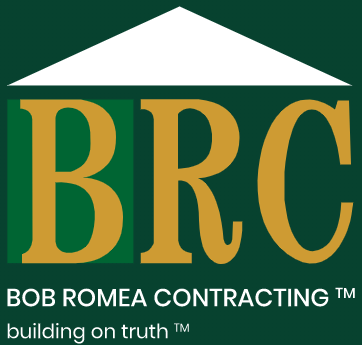 Bob Romea Roofing Commercial and Residential