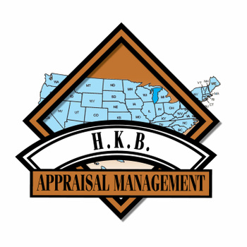 HKB Appraisal Management