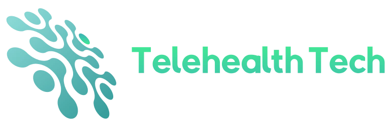 Telehealth Tech