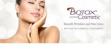 Botox Juvederm Portsmouth Newport RI Best Self