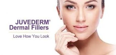 Juvederm Portsmouth Newport RI Best Self