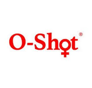 O-Shot RI Best Self Portsmouth RI Regenerative Medicine