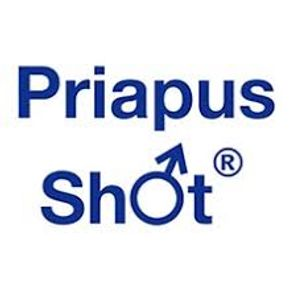 Priapus Shot RI Best Self Portsmouth RI Regenerative Medicine