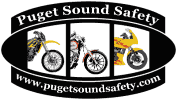 Puget Sound Safety