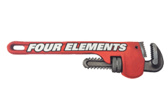 Four Elements Plumbing, Inc.