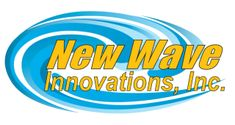 New Wave Innovations, Inc.