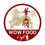 Wow Food Cafe