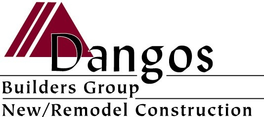 Dangosbuilders.com