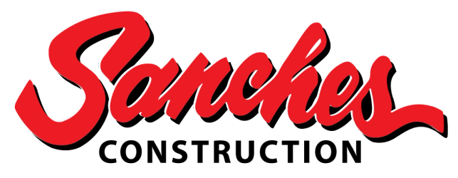 Sanches Construction Co.