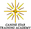 Canine Star Training Academy, Inc.
