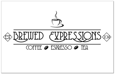 Brewed Expressions