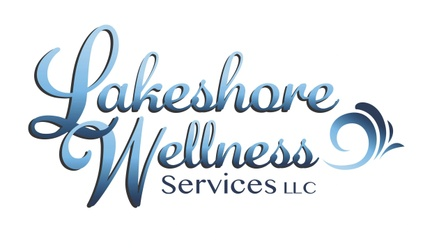Lakeshore Wellness Services, LLC