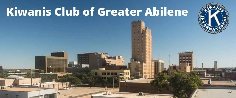 Kiwanis Club of Greater Abilene