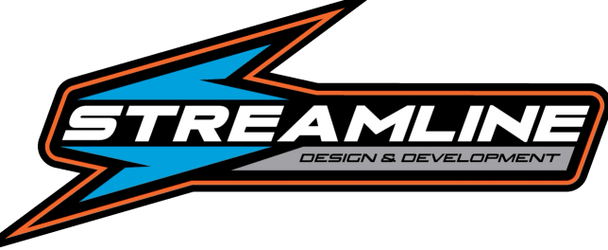 STREAMLINE DESIGN AND DEVELOPMENT