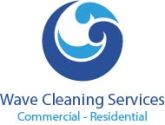 Wave Cleaning Services