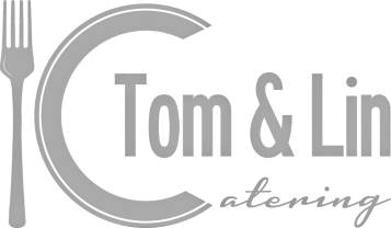 Tom and Lin Catering