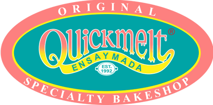 Quickmelt Specialty Bakeshop