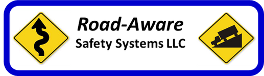 Road-Aware Safety Systems LLC