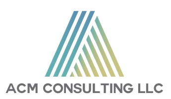 ACM Consulting, LLC