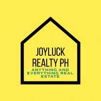 Anything and Everything Real Estate in the  Philippines!
