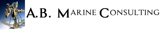 A.B. Marine Consulting