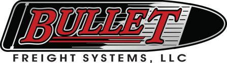 Bullet Feight Systems LLC