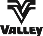 Valley Equipment and Irrigation