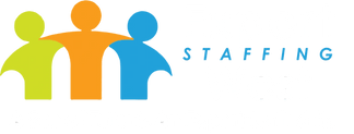 Expert Staffing West