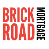Brick Road Mortgage